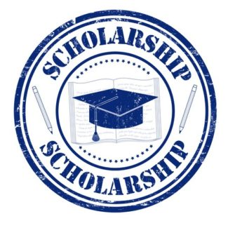 Scholarship and Awards Program