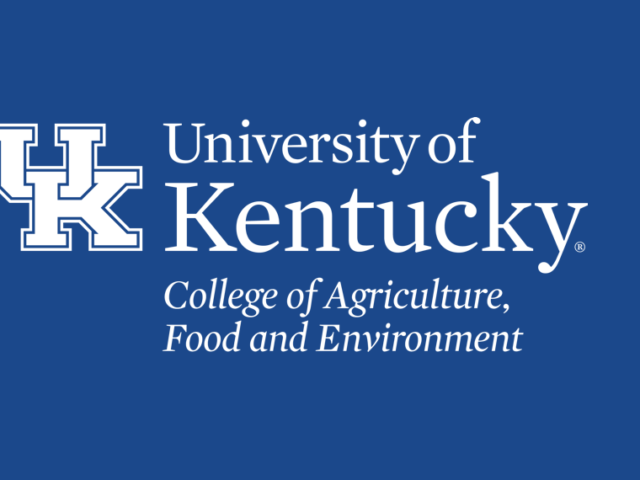 University of Kentucky's AG DAY ROUND UP