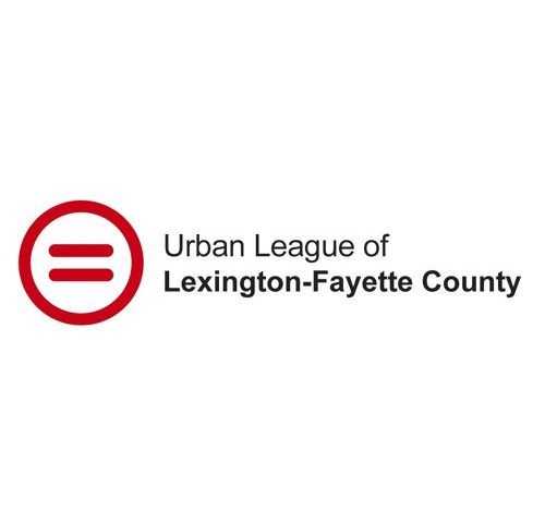 Urban League of Lexington-Fayette County