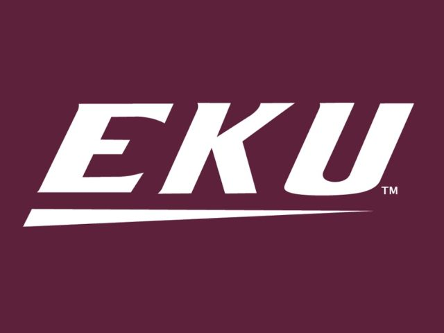 Update on Eastern Kentucky University, Dr. Michael T. Benson, President, EKU