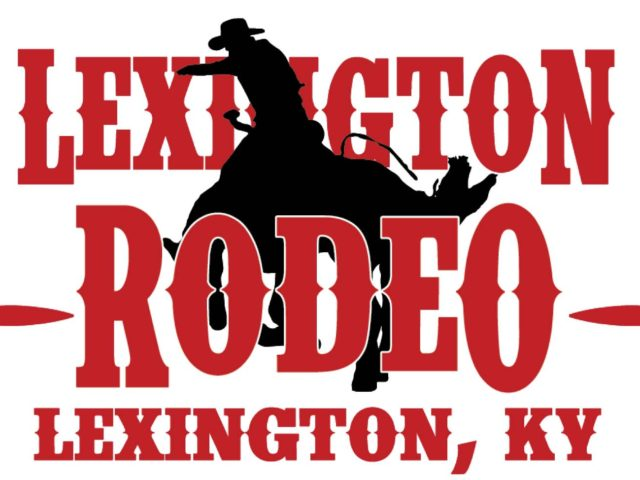 JUNE 13th LEXINGTON RODEO DAY AT ROTARY- MEET THE STARS                                                                                      tary- Meet the Stars