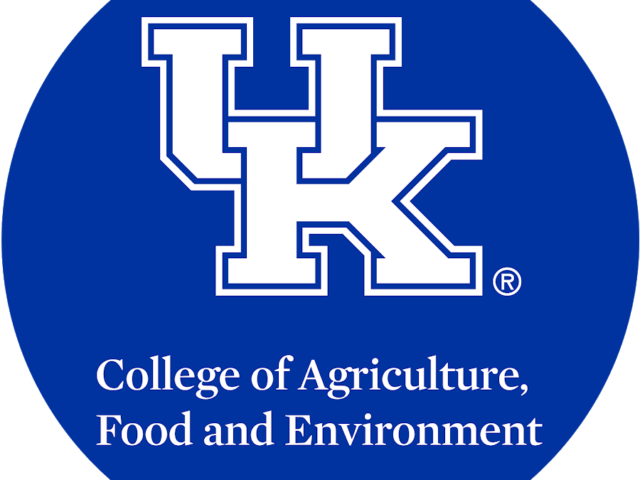 September 12th – University of Kentucky, AG ROUNDUP