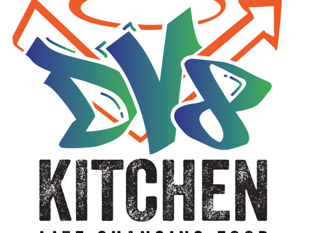 January 16th, Rob and Diane Perez, Founders & Owners, DV8 Kitchen, Life Changing Food