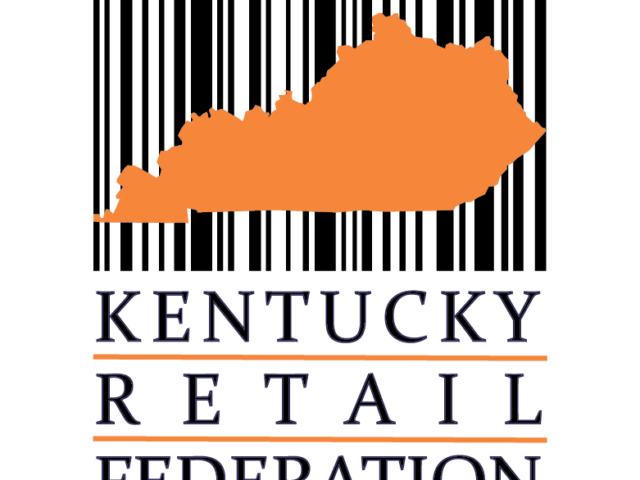 September 2 – Steve McClain, Director of Communications and Public Affairs, Kentucky Retail Federation