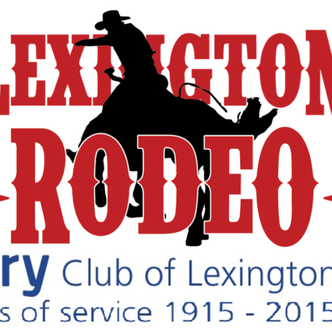 Lexington Rodeo