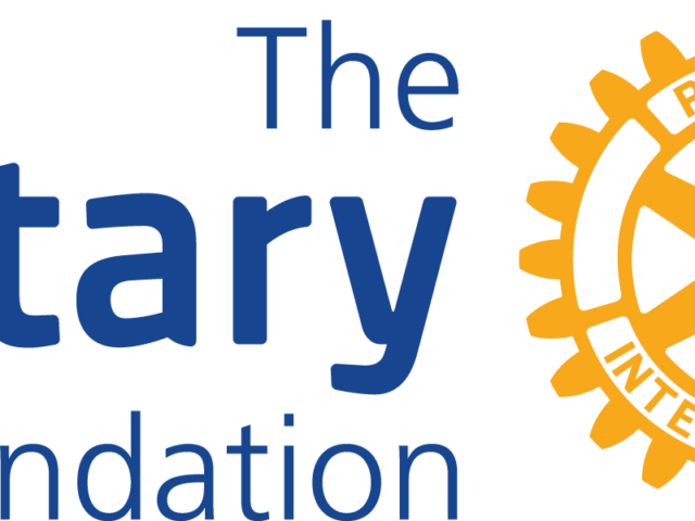 The Rotary Foundation Day