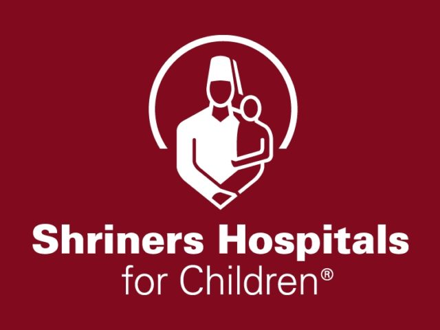 The New Shriners Hospital