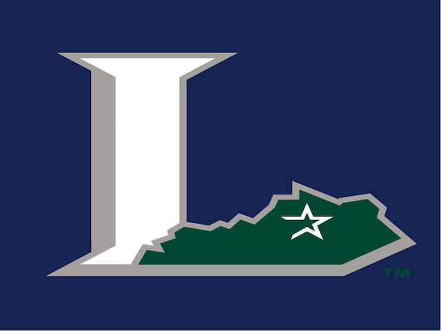 Lexington Legends Season Preview!